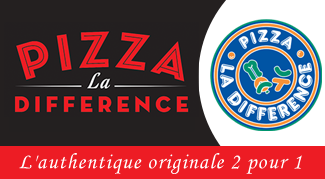 pizza-la-difference-logo-mix-4