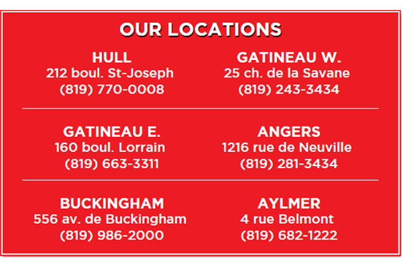 our-locations-en