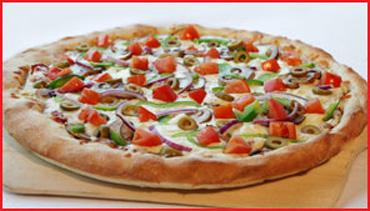 pld-vegetarienne-370