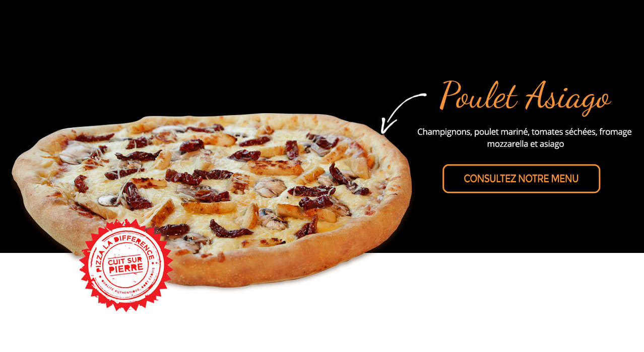 pizza-la-difference-poulet-asiago-2019-mobile