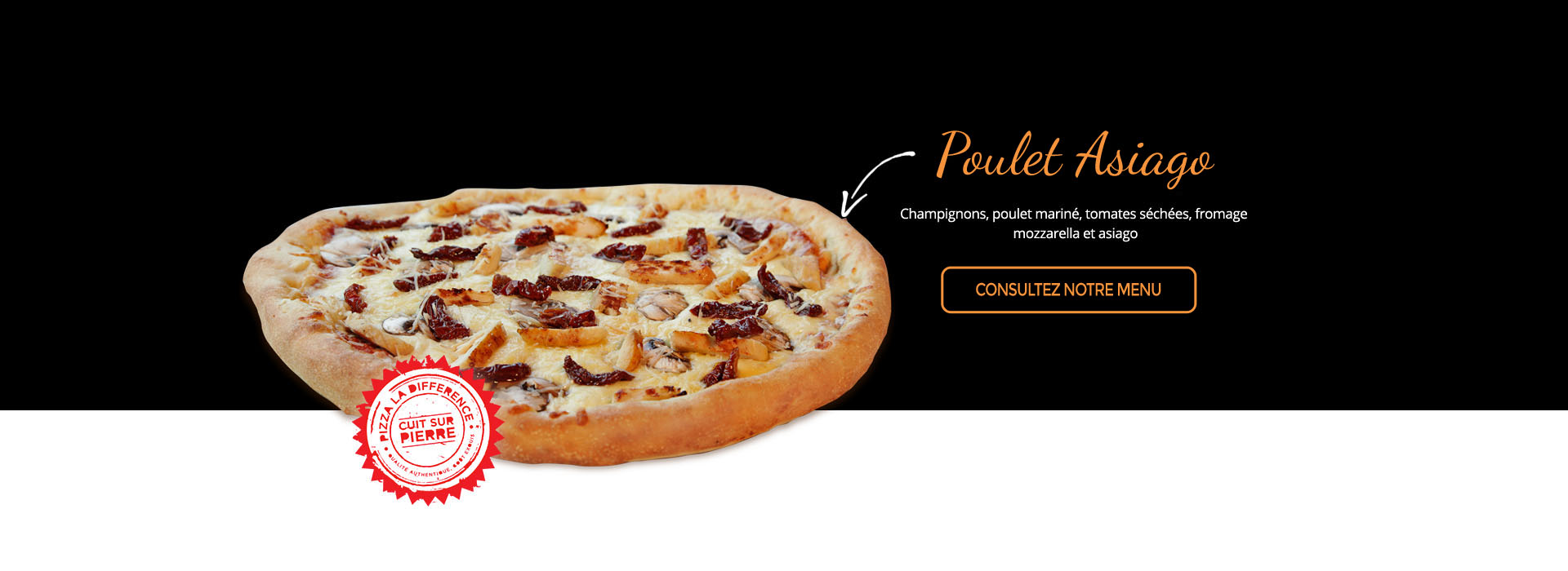 pizza-la-difference-poulet-asiago-2019